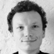 Mathieu JAMET