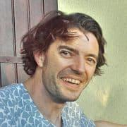 christophe QUINTON