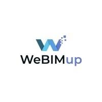 WeBIMup