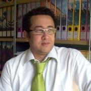 Abdelkader Boutemadja