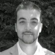 Mounir MADADI