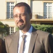 Laurent Abad