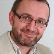 CLAUSS Jean-Luc