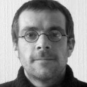 Denis GUILBAUD