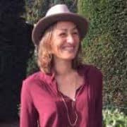 Carole Moreau