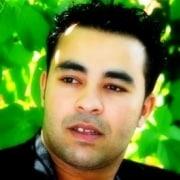 Amine Berrani