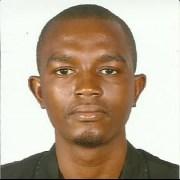 Adama COMBOIGO