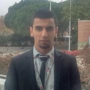 Gendarmia Khalil