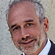 Antonio MERIDA