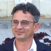 Berthomé Stéphane