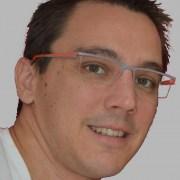 Damien KERANGUEVEN