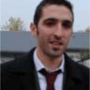 Escid Oussama