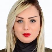 Djoweyda Adjili
