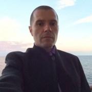 Eric CAVALAGLIO
