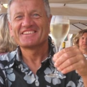 Jean Francois ANTONELLI