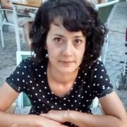 Delgado Ana