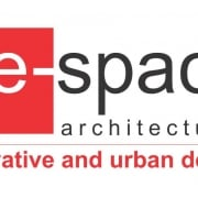 AGENCE ESPACE ARCHITECTURES