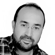 Faycal Safi