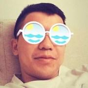 Ho Tuan Linh