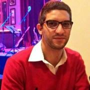 Aziz Ammar