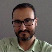 Abdelwaheb BANI