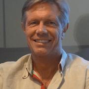 Didier FLEURY