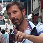 Emmanuel PASQUIER