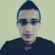 Ali Mersni
