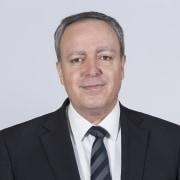 Alain Batisson
