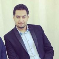 Khalsi  Alaa