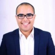 Hamza Saadaoui