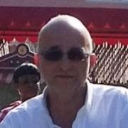 Daniel Rallo