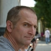 Christophe Rolewski