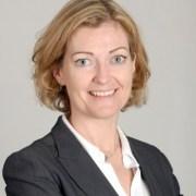 Anne-Solenne MATHIEU