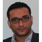 Ahmed Ben Ali