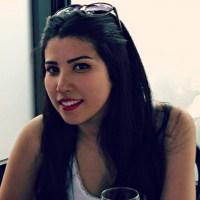 Fatma TAHRI