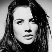 Fernanda BLANC