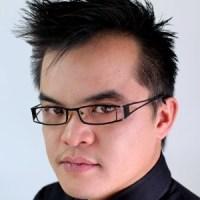 Antoine Nguyen