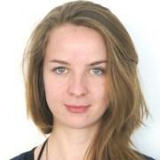 Céline Bocquet