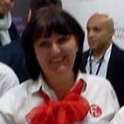Régine Leclere