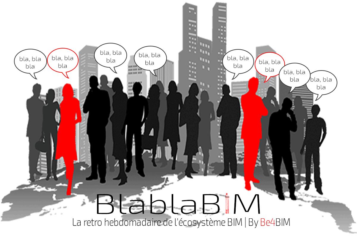 BlablaBIM