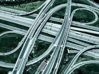 infrastructures.jpg