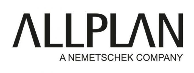 allplan.jpg
