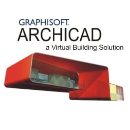 ArchiCAD_hexaBIM.jpg