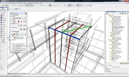 ArchiCAD_hexaBIM_cover.jpg