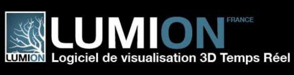logo lumion3d.jpg