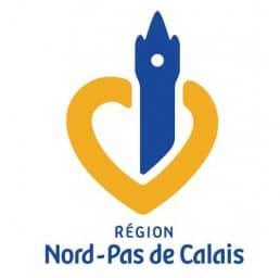Nord-Pas_de_Calais.png.jpg