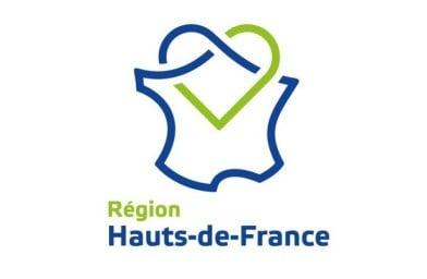 Hauts-de-France.jpg