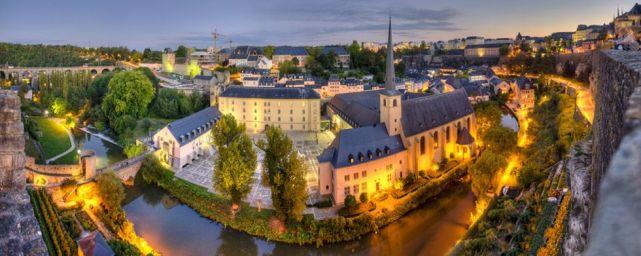 Luxembourg-2.jpg