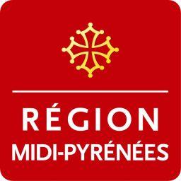 Midi-Pyrénées.jpg